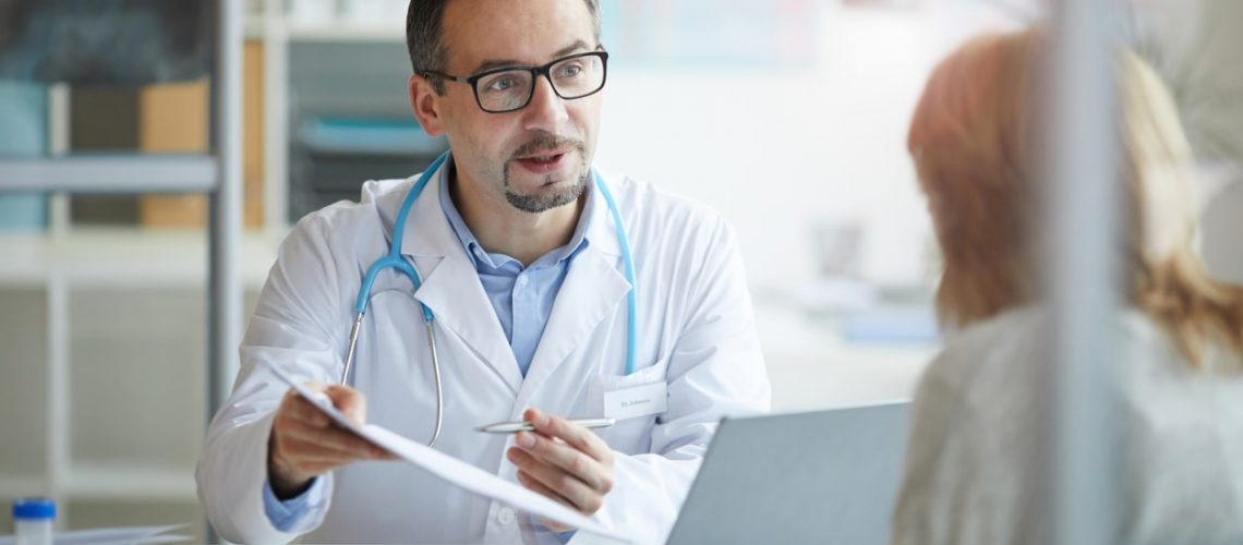 cirurgia bariátrica, gastroplastia endoscópica